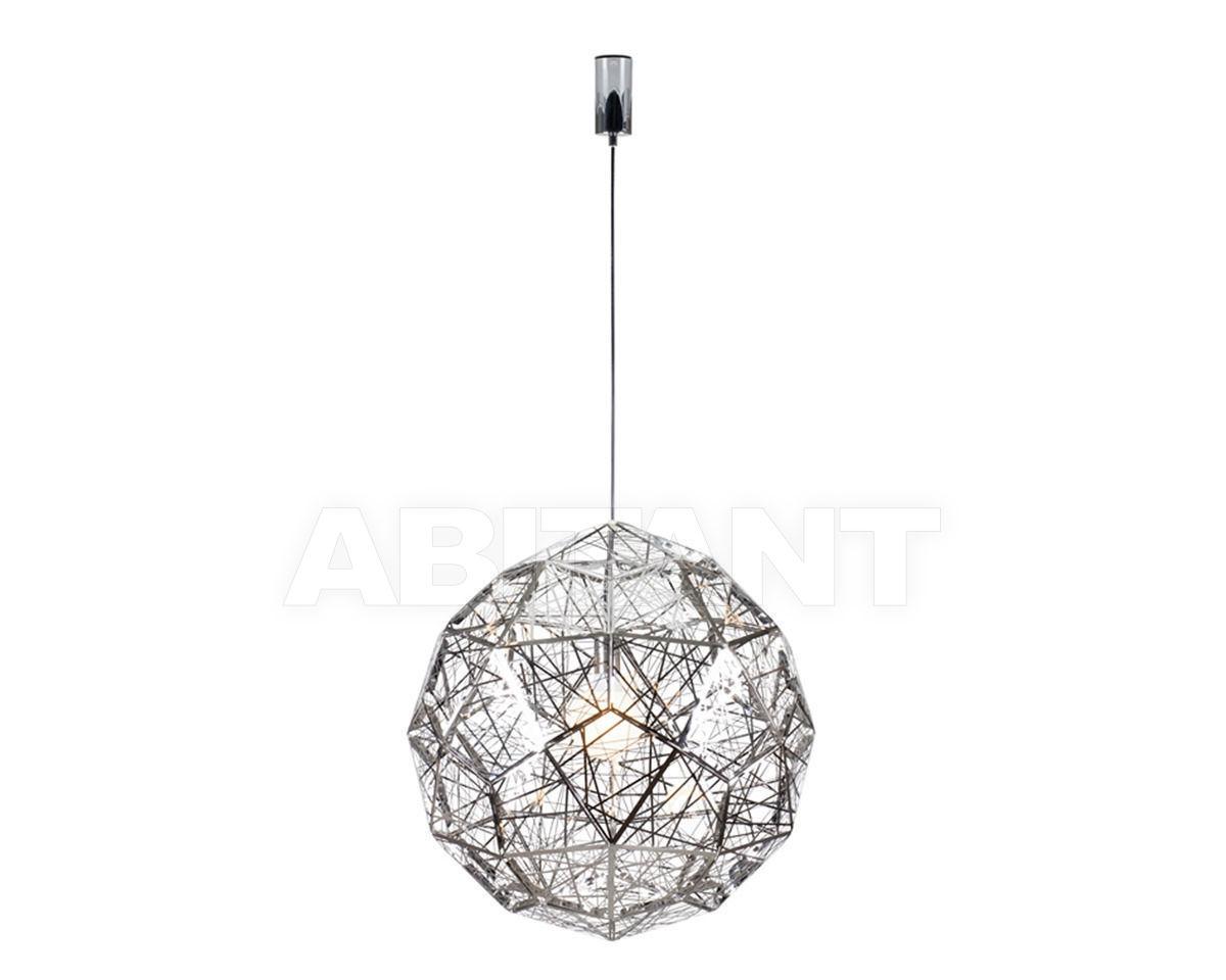 Купить Светильник polyhedron Linea Verdace 2014 LV 52959/A