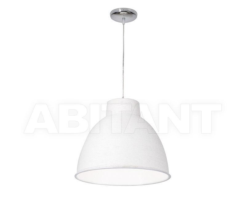 Купить Светильник hangar Linea Verdace 2014 LV 50023/BP