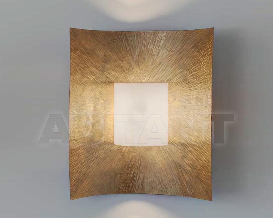 Купить Светильник настенный WRAPPED  Holländer 2014 300 K 13210