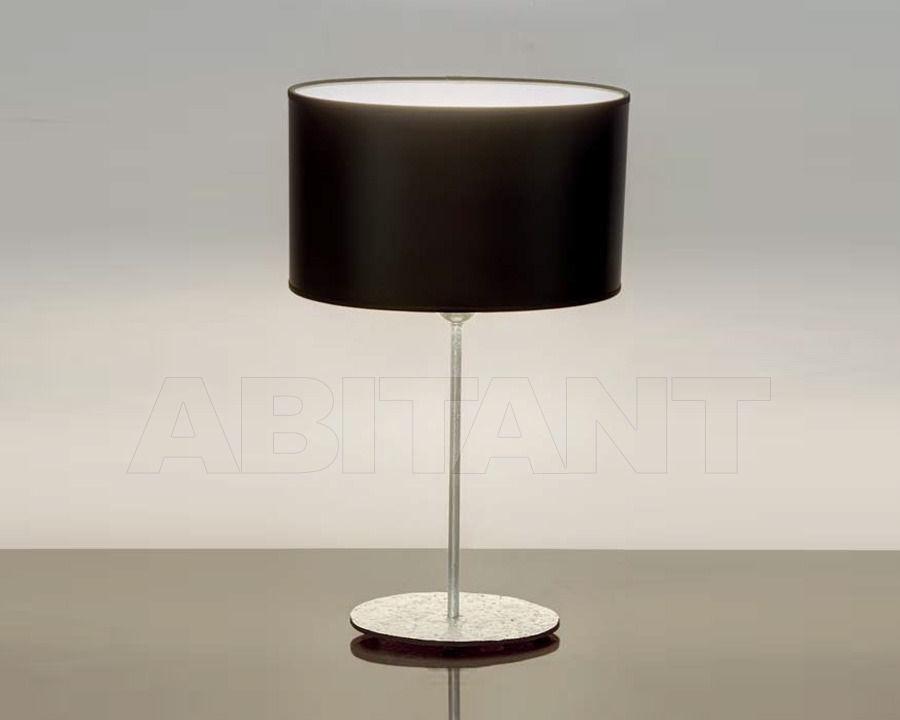 Купить Лампа настольная STREAMLINED  Holländer 2014 300 K 12210 S