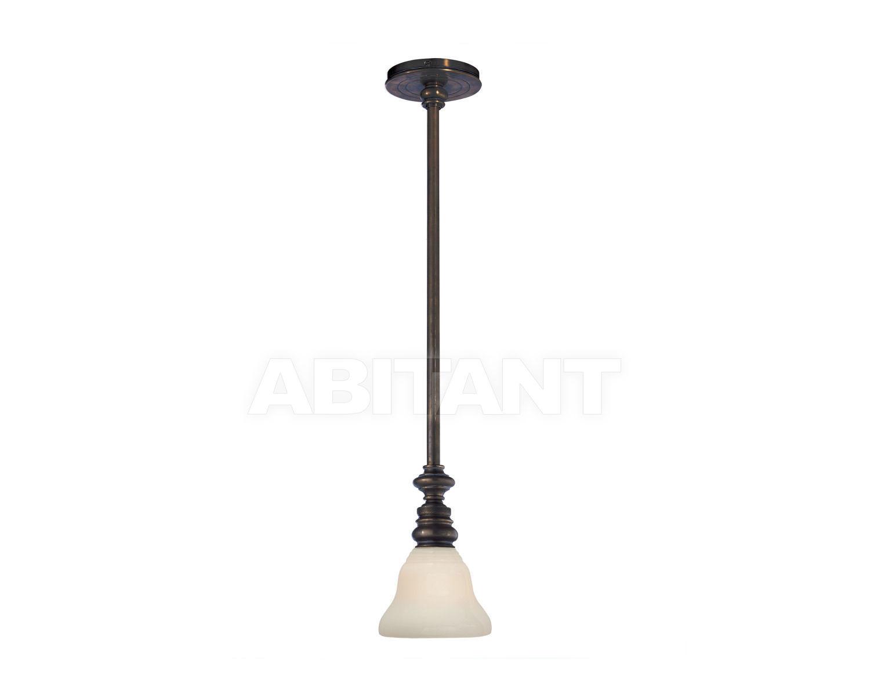 Купить Светильник Visual Comfort & Co 2014 SL 5125BZ/SLEG-WG