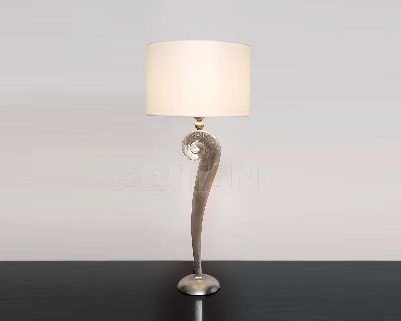 Купить Лампа настольная SELF-CENTRED  Holländer 2014 300 K 12171 S
