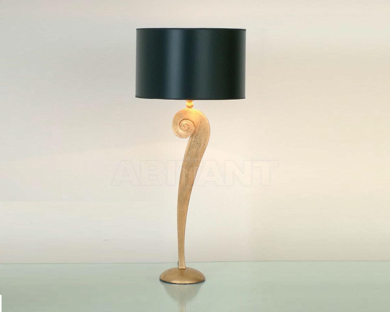 Купить Лампа настольная SELF-CENTRED  Holländer 2014 300 K 12171