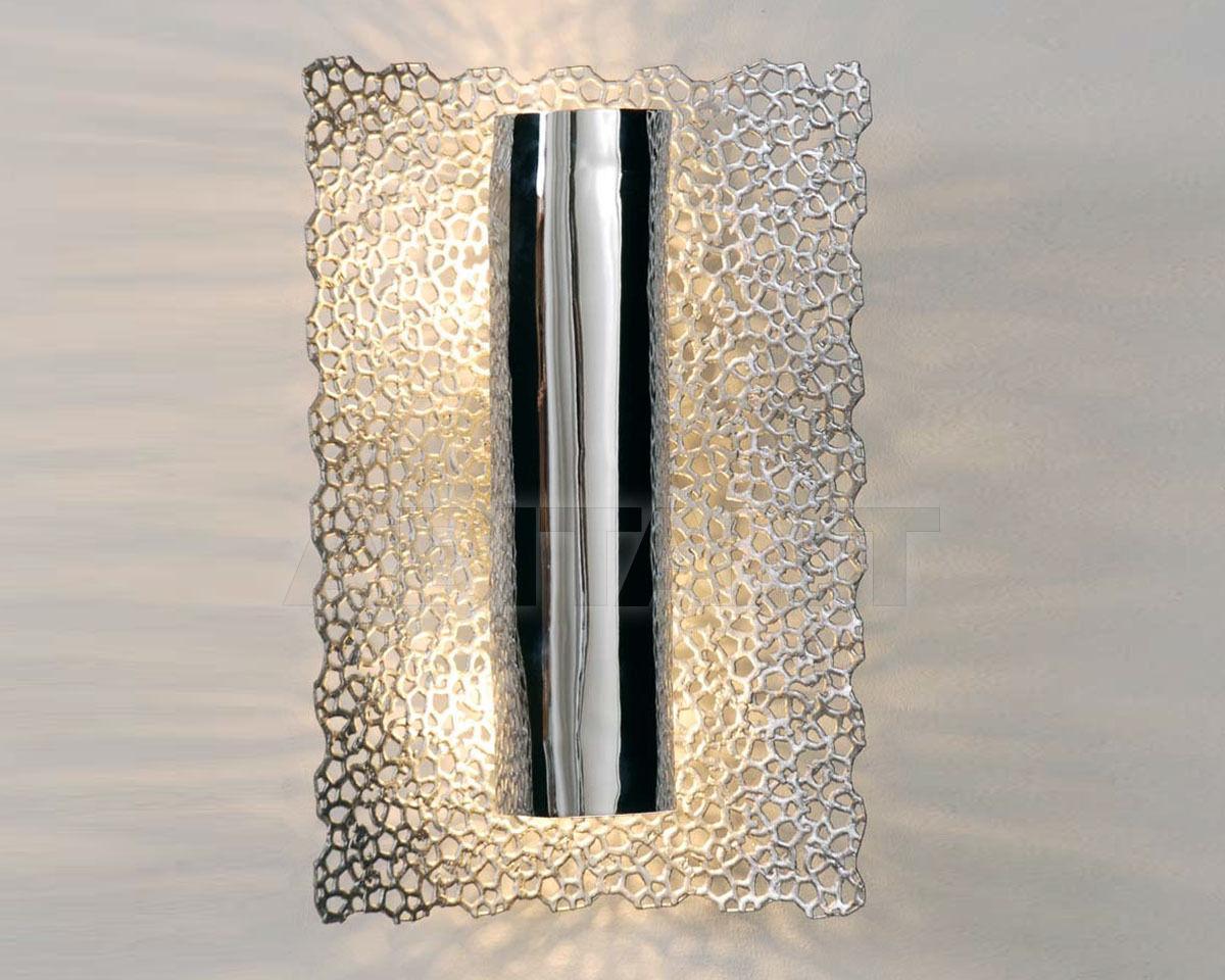 Купить Светильник настенный FILIGREE  Holländer 2014 300 13171