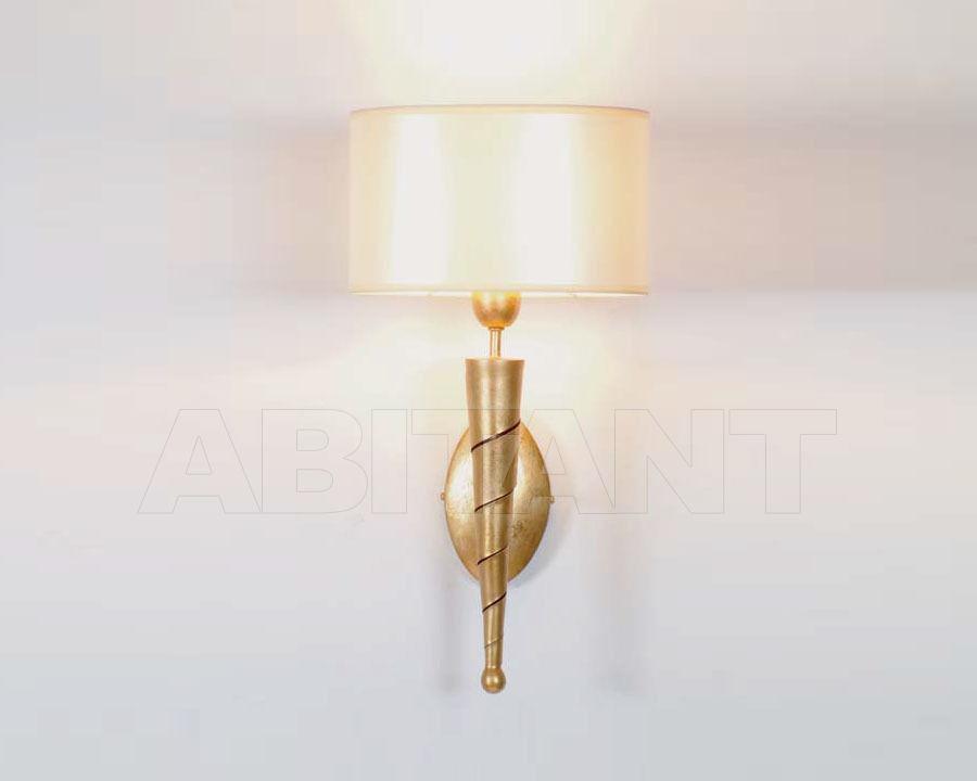 Купить Светильник настенный OLYMPIAN  Holländer 2014 300 K 1359