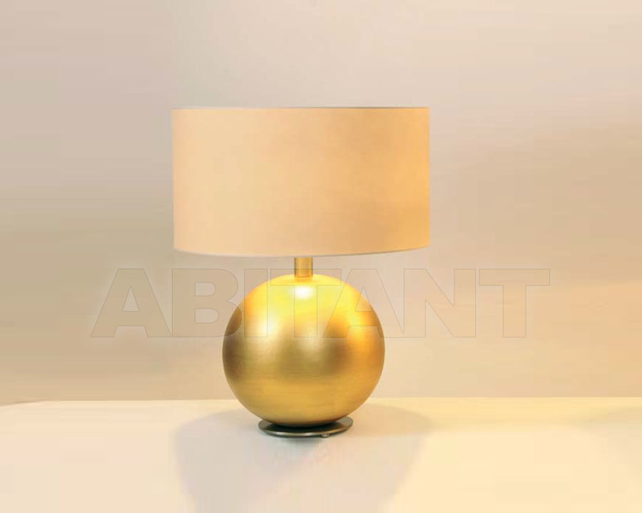 Купить Лампа настольная QUEEN ANNE  Holländer 2014 039 K 1259