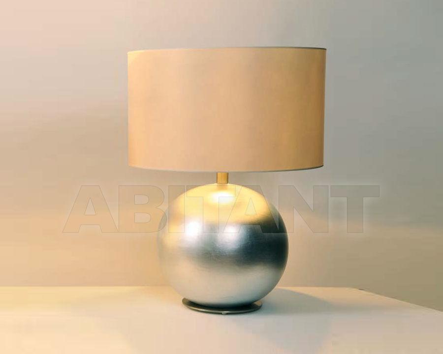 Купить Лампа настольная QUEEN ANNE  Holländer 2014 039 K 1256