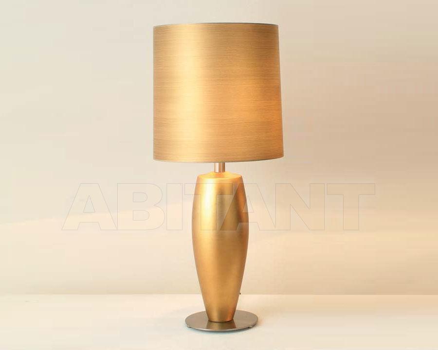 Купить Лампа настольная QUEEN ANNE  Holländer 2014 039 K 1237 V
