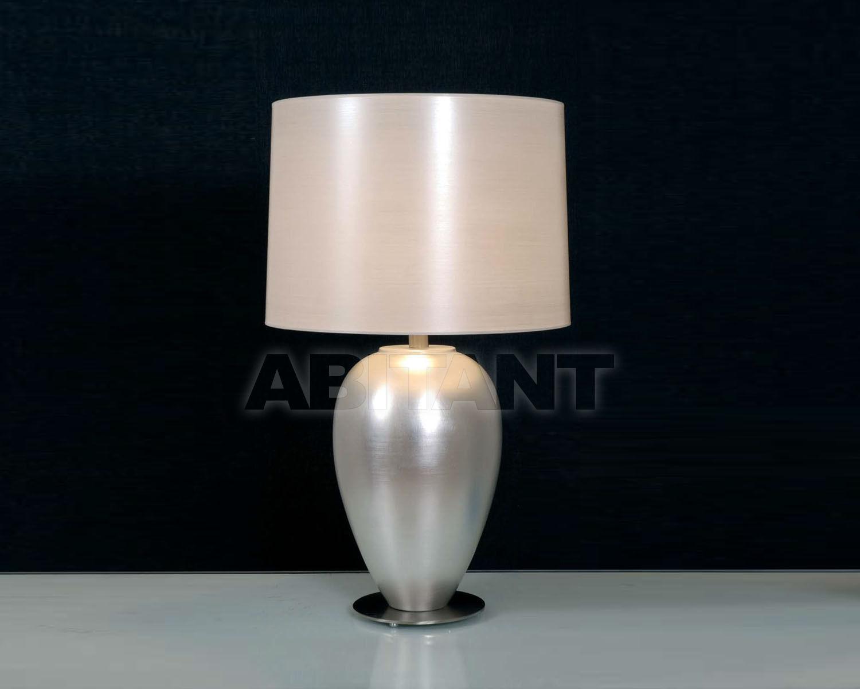 Купить Лампа настольная QUEEN ANNE  Holländer 2014 039 K 1242 V
