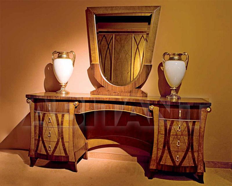 Купить Столик туалетный F.LLI Sanvito Atmosphere 05330