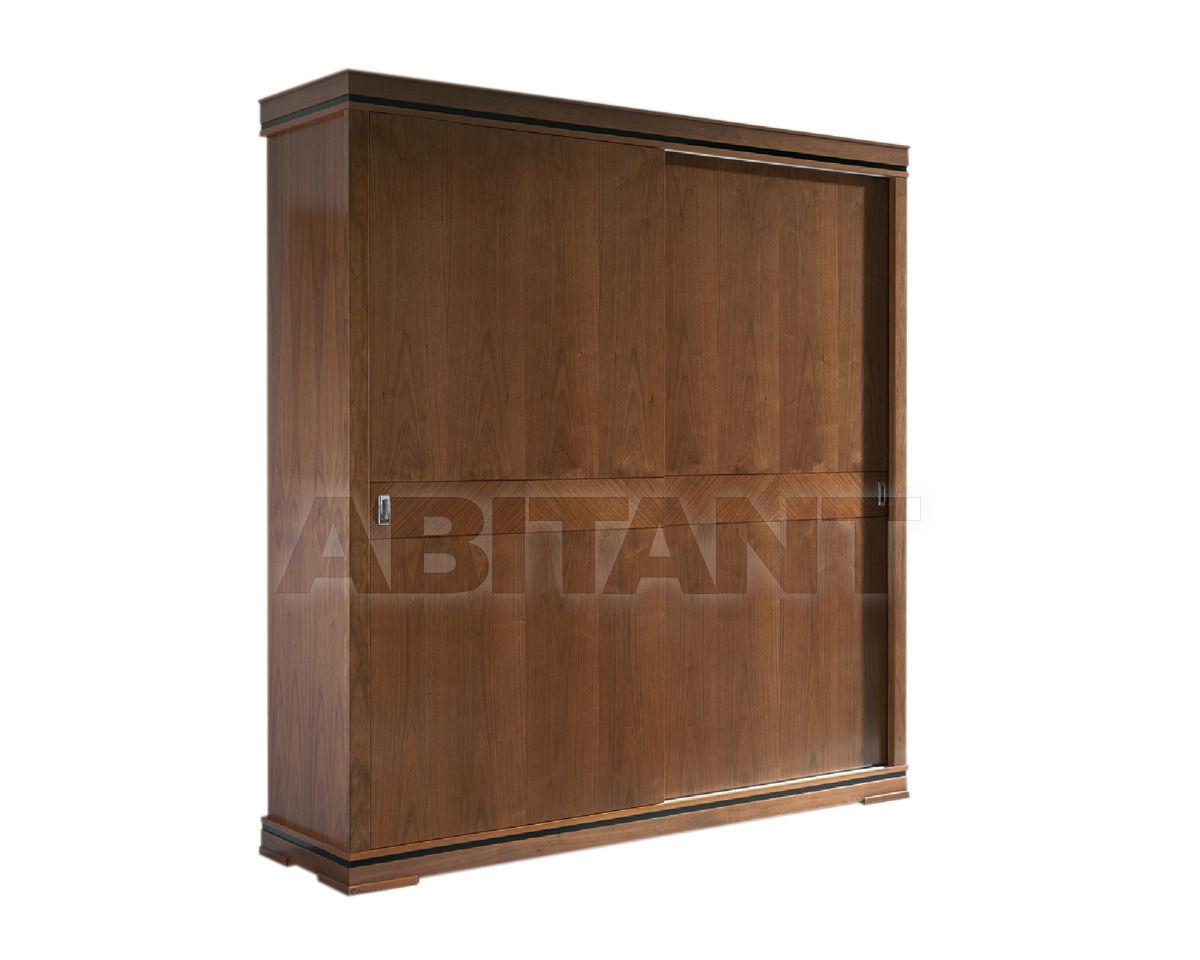 Купить Шкаф Monrabal Chirivella  S.L. Mar 00360147c 3