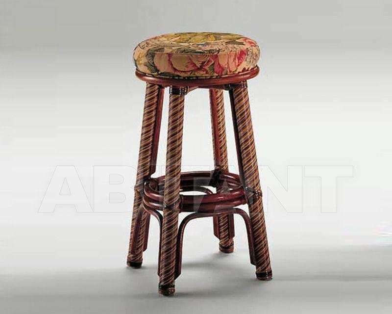 Купить Барный стул Alex DFN Srl Storico 85813