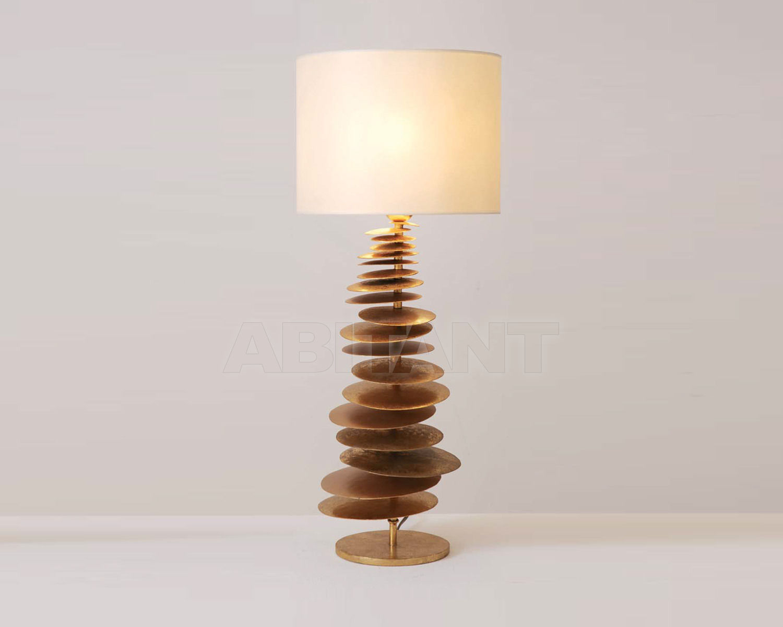 Купить Лампа настольная JUGGLERS  Holländer 2014 811 K 1202