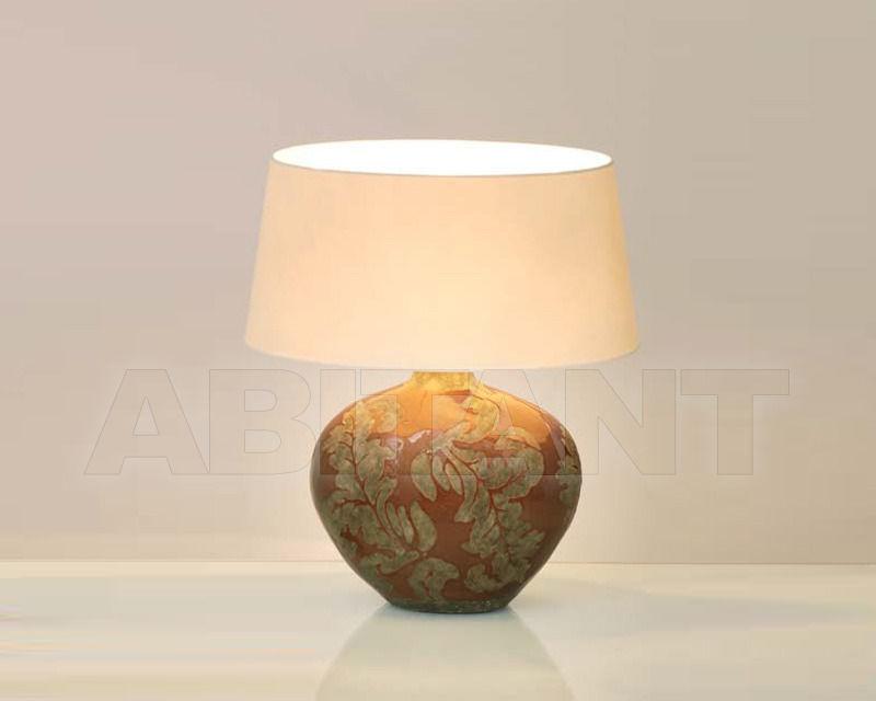 Купить Лампа настольная TEA TIME  Holländer 2014 057 K 1208