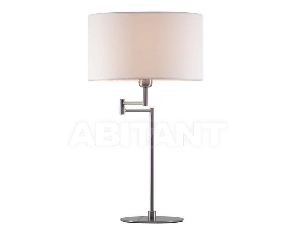 Купить Лампа настольная Aram Aromas del Campo 2014 S1022AP
