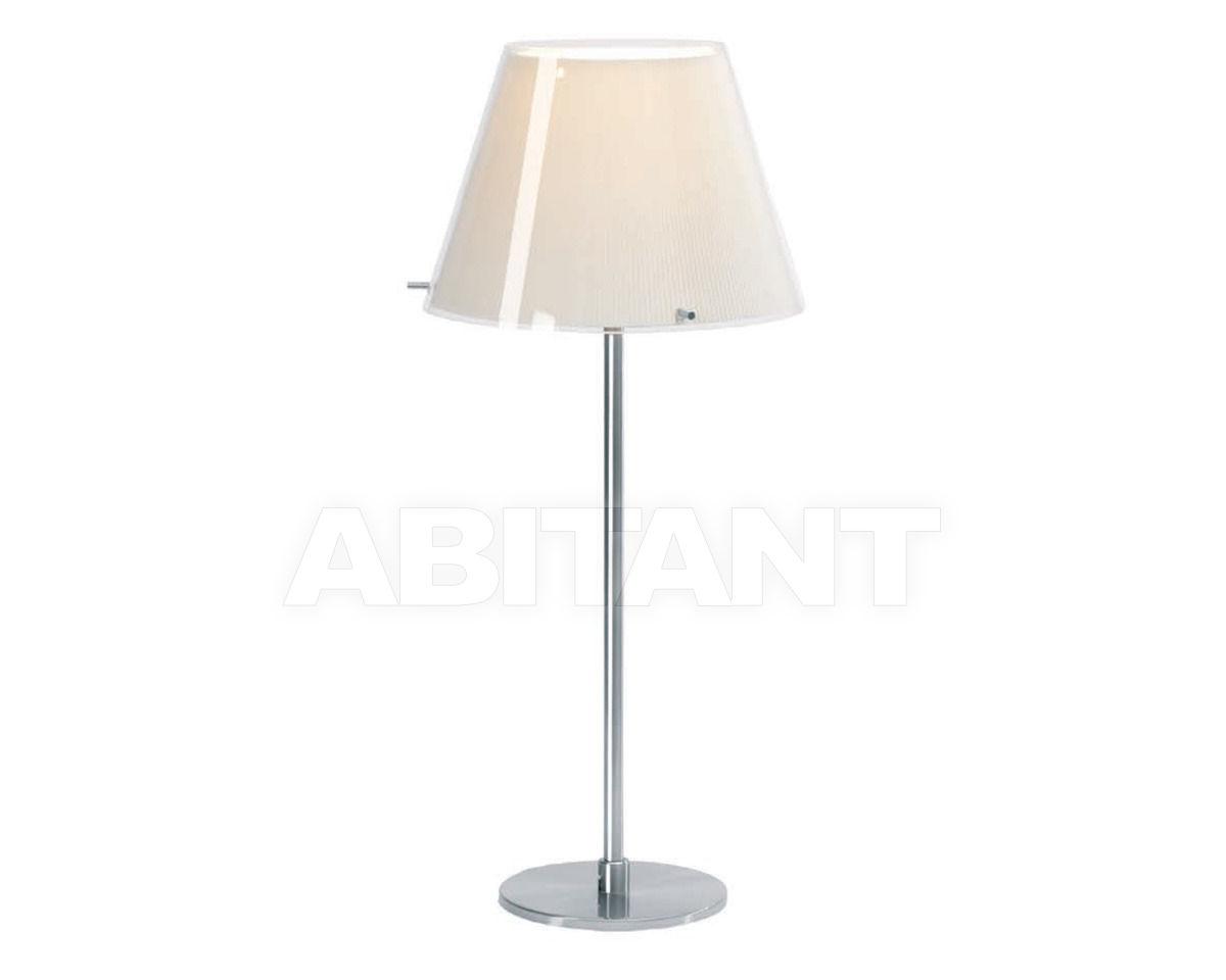 Купить Лампа настольная Beta Aromas del Campo 2014 S1093