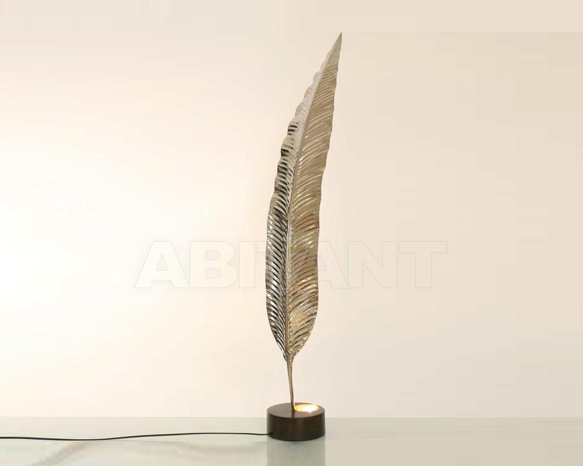 Купить Лампа напольная LEAVES IN THE WIND  Holländer 2014 300 K 11140