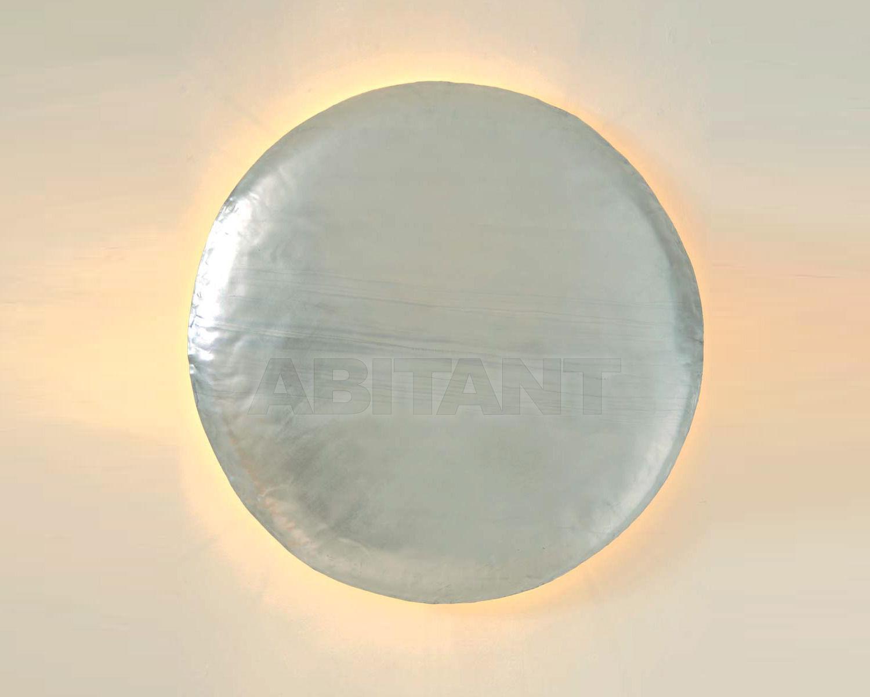 Купить Светильник настенный METAMORPHOSIS  Holländer 2014 466 K 1330