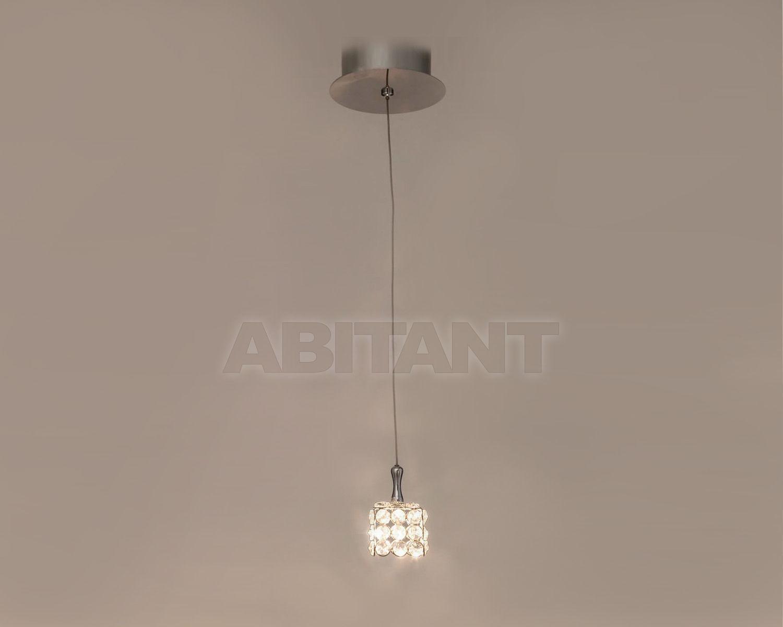 Купить Светильник POINTS OF LIGHT  Holländer 2014 255 K 1502