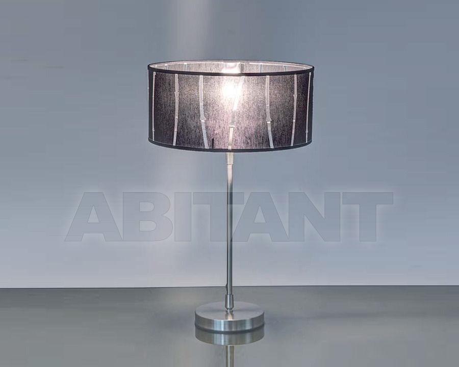 Купить Лампа настольная PATTERN  Holländer 2014 238 K 12701