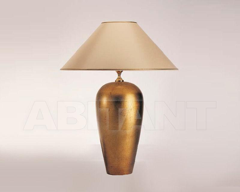Купить Лампа настольная QUEEN ANNE  Holländer 2014 039 K 1209