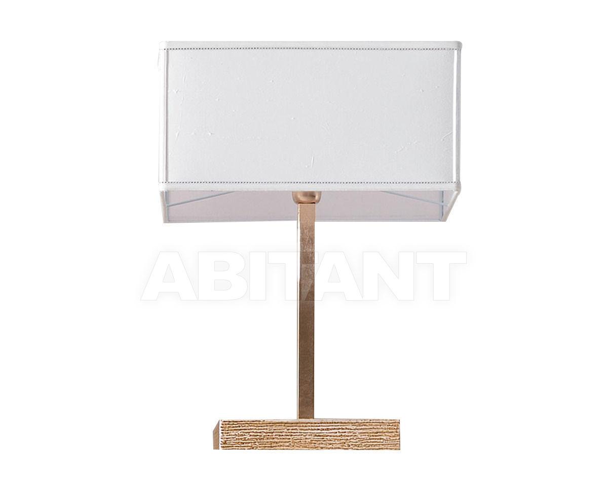 Купить Лампа настольная Keope Corte Zari Srl  Zoe 1482