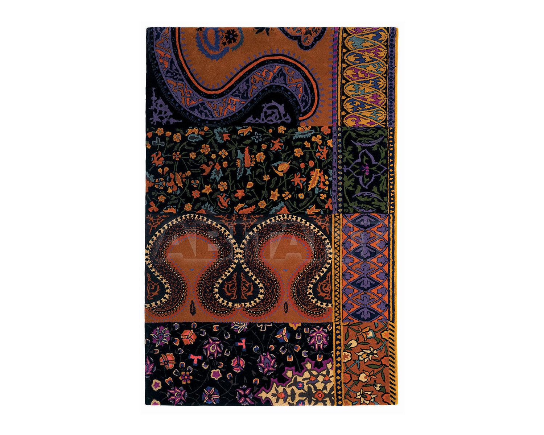 Купить Пэчворк Driade L`arte Di Abitare 9008295