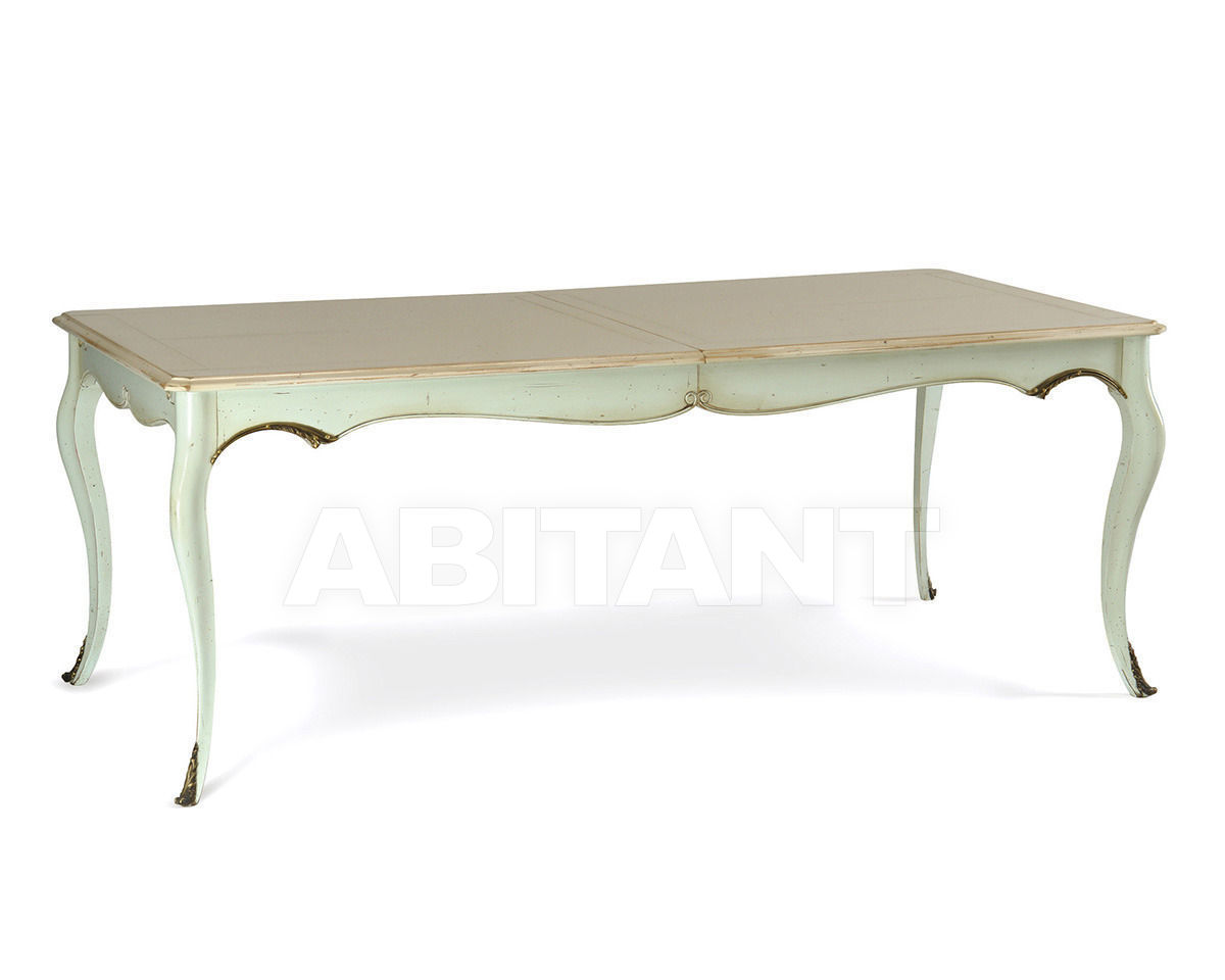 Купить Стол обеденный Atelier de Brou Collection 2012 274L