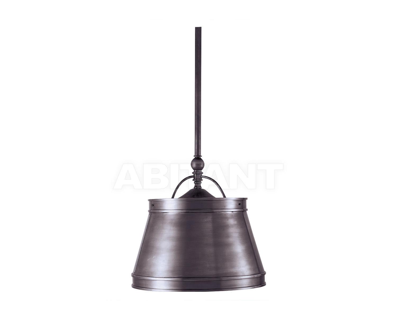 Купить Светильник Visual Comfort & Co 2014 CHC 5101BZ-BZ