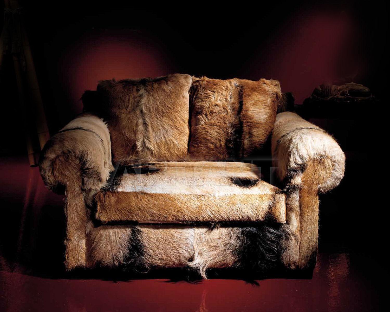 Купить Кресло SIMPSON COUNTRY Ascensión Latorre  sl.  2014 C207