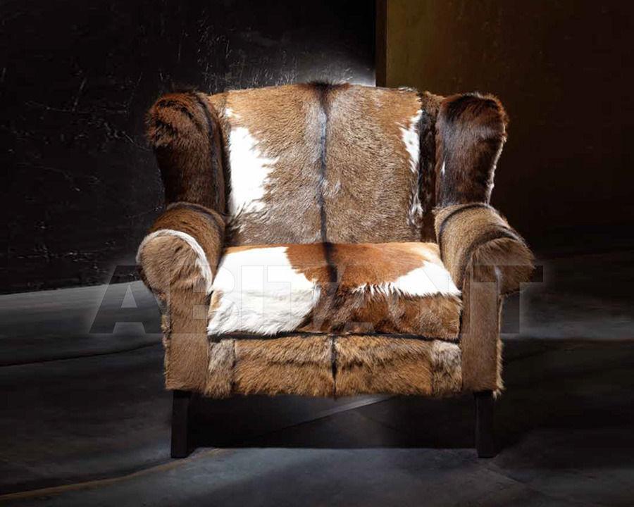 Купить Кресло WALTER LOVE SEAT Ascensión Latorre  sl.  2014 F121