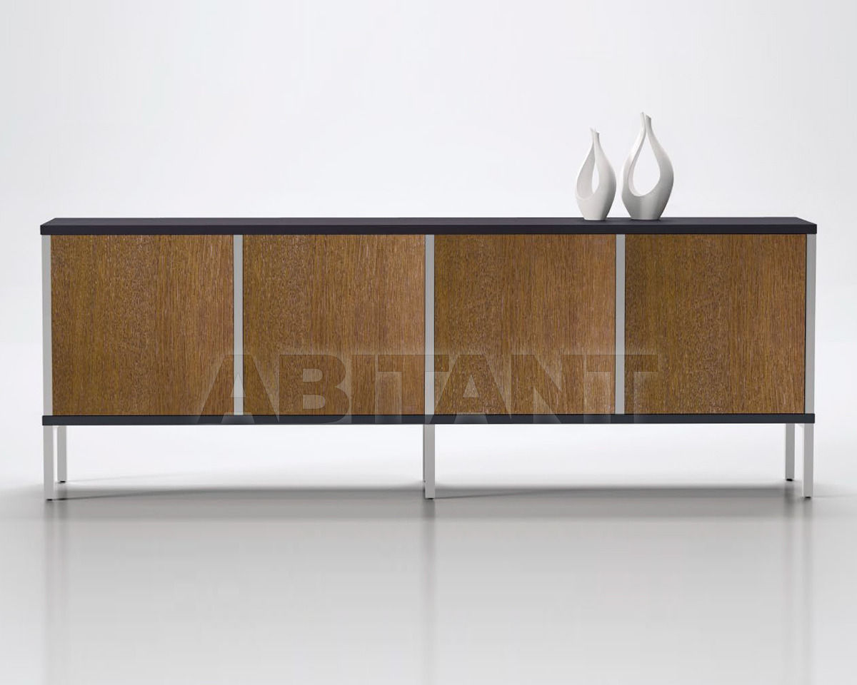 Купить Тумба Codutti Spa Timely Packages 8 Open bookcase
