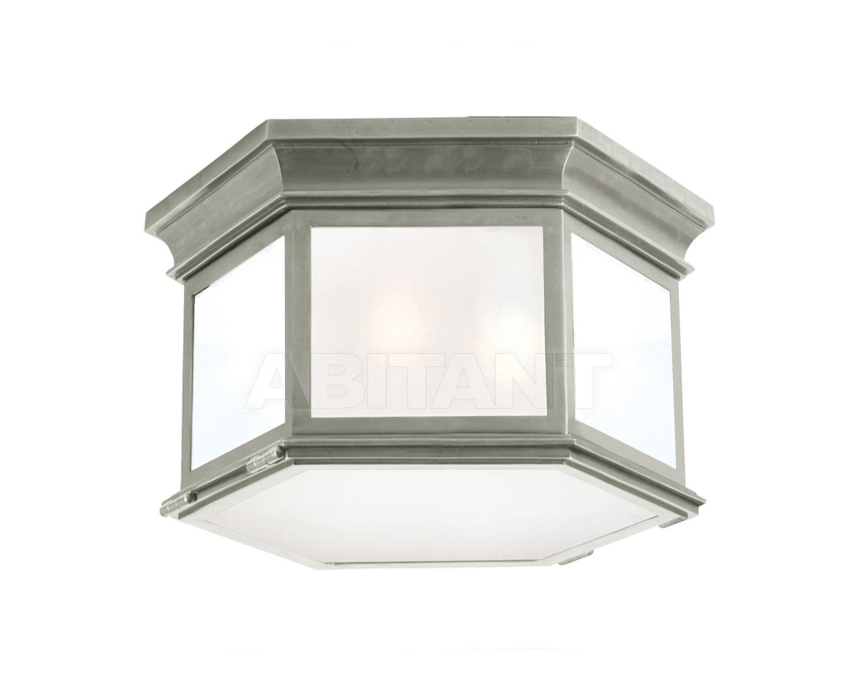 Купить Светильник Visual Comfort & Co 2014 CHC 4126AN-FG
