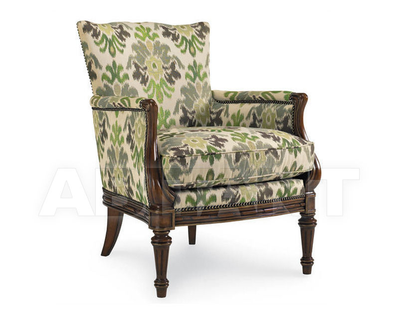 Купить Кресло Jessica Schnadig Schnadig International 3860-004-A