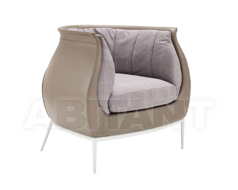 Купить Кресло BLOSSOM Amura 2014 C1230 010