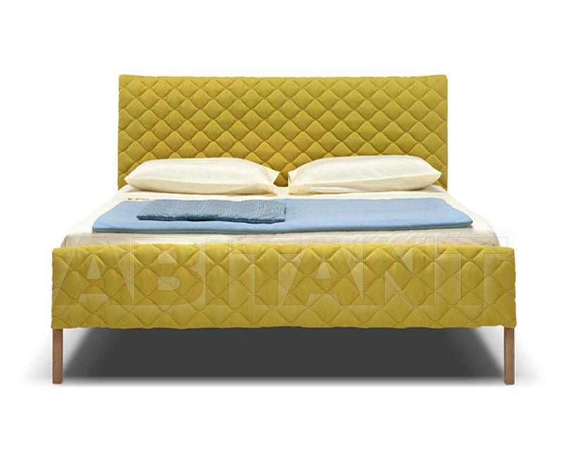 Купить Кровать ERIK Amura 2014 L041 379