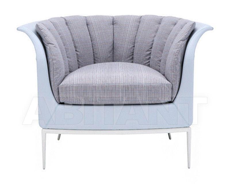 Купить Кресло Amura Buttercup C1231 010 2