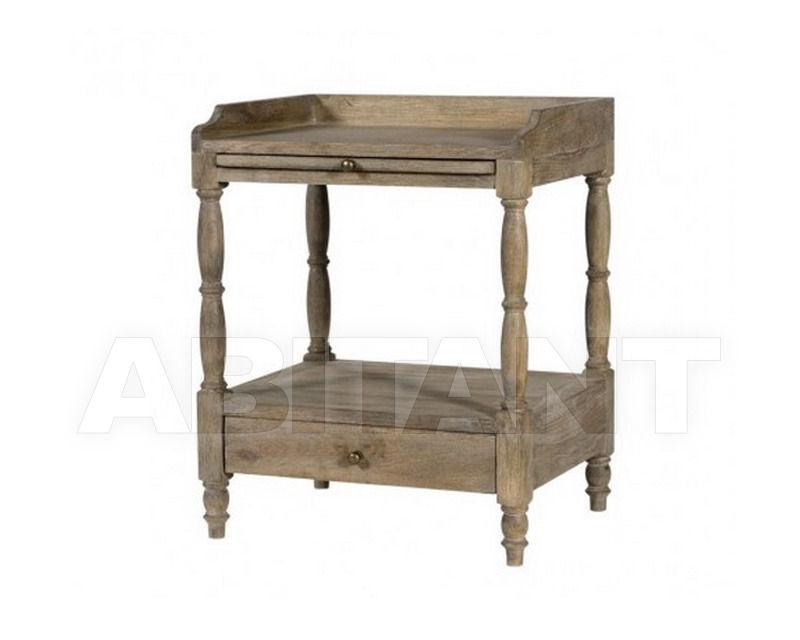 Купить Столик приставной Du Bout du Monde Reves Merveilleux 15508