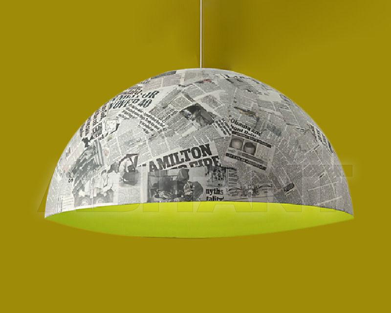 Купить Светильник Magazine Way Point Snob 18010507