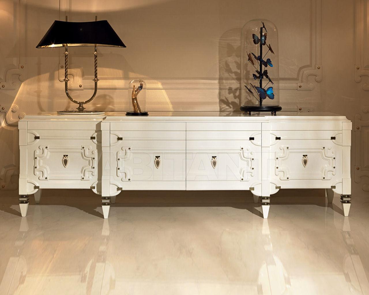 Купить Комод Ipe Cavalli (Visionnaire) Milano Windsor
