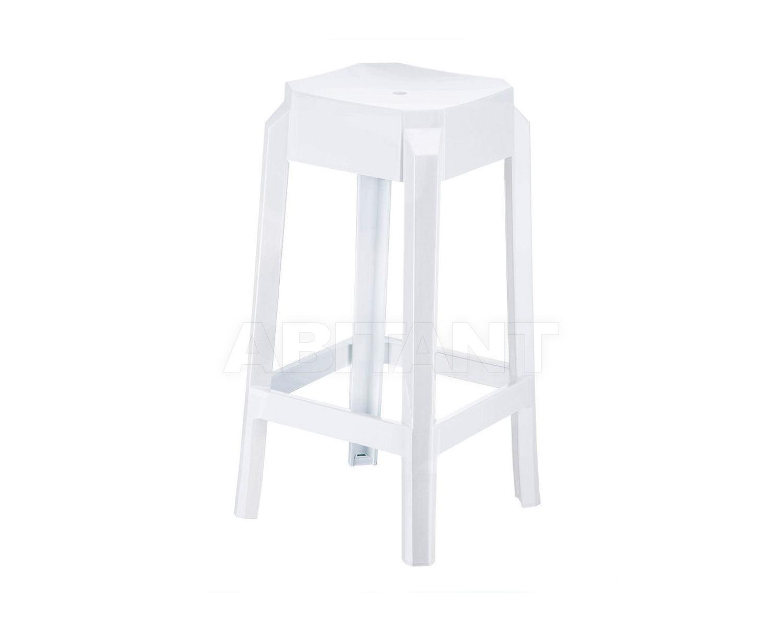 Купить Барный стул Resol 2014 DARREN 2