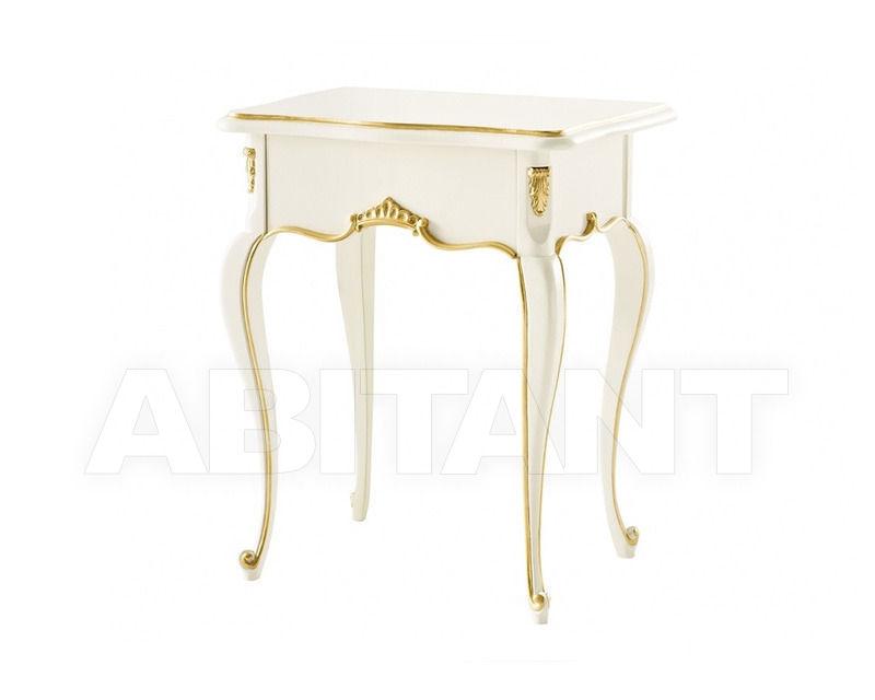 Купить Столик приставной Jetclass  Glamour JGL107