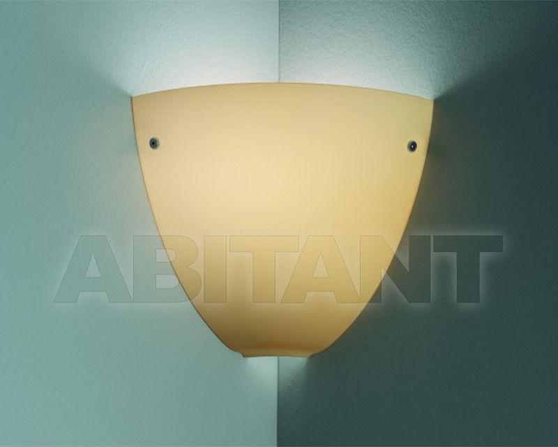 Купить Светильник настенный CORNER  Vistosi  2014 CORNER AP E27