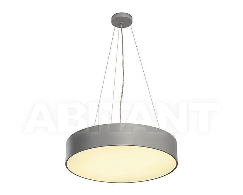 Купить Светильник Medo SLV Elektronik  2013 133804