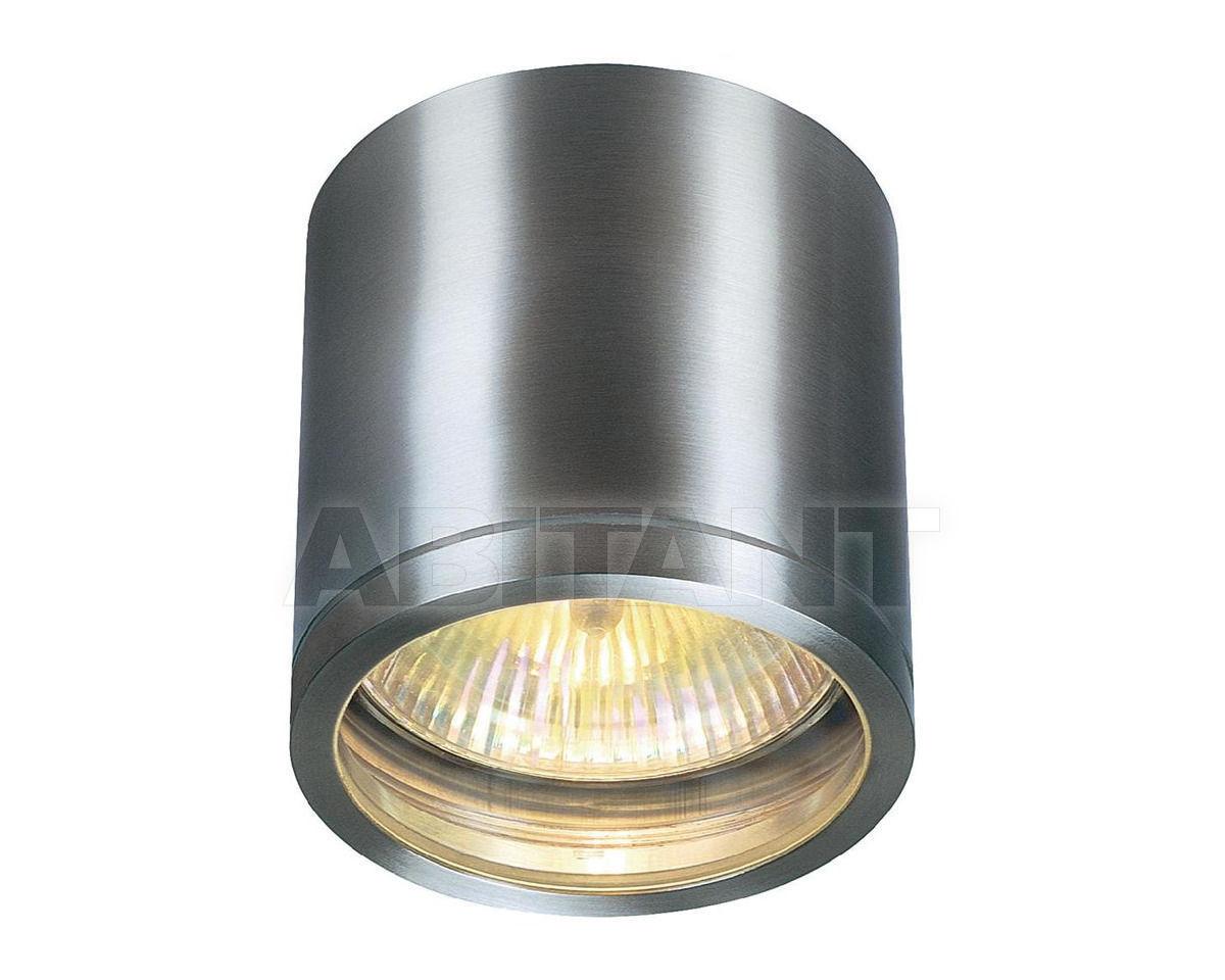 Купить Светильник точечный Rox SLV Elektronik  2013 229756