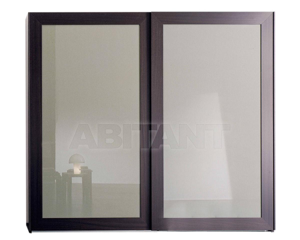 Купить Шкаф PASSE-PARTOUT Emme Bi 2013 OPV76