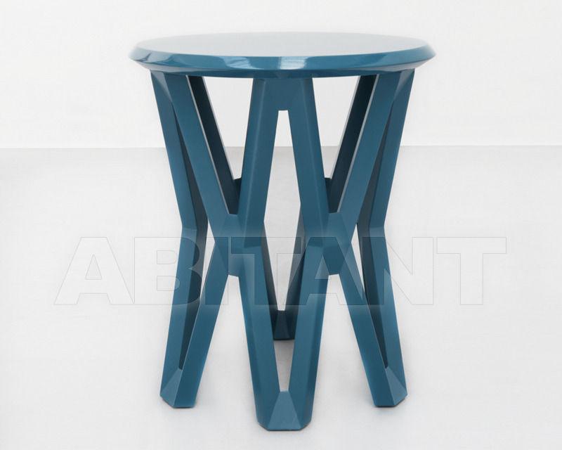 Купить Столик кофейный Marc de Berny Sparkx KAKTUS SIDE TABLE