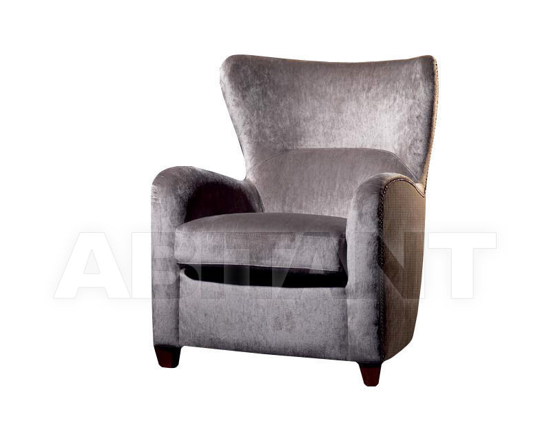 Купить Кресло CAIRO Valenti 2013 2533