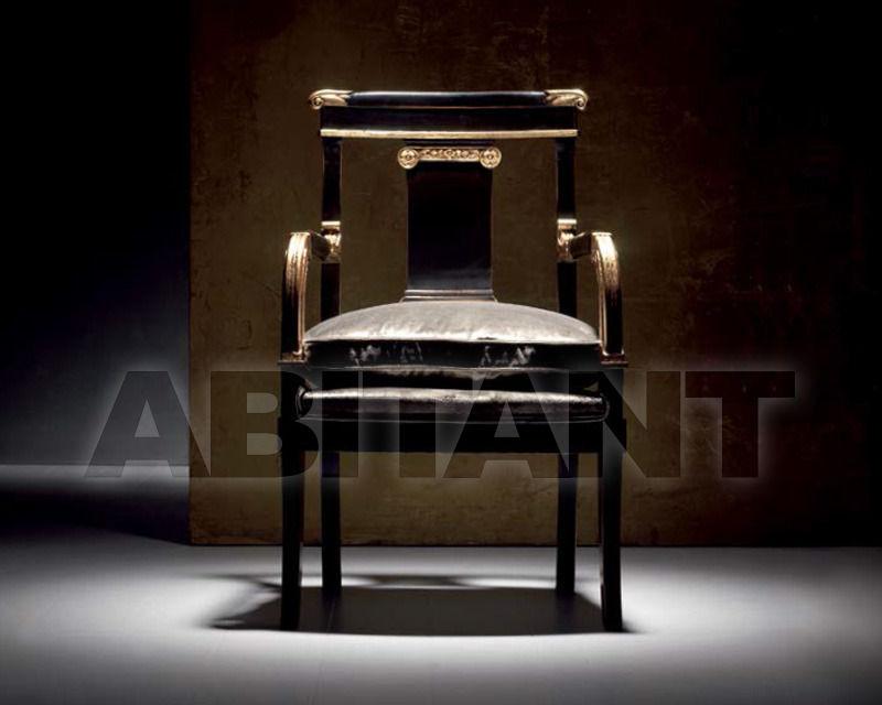 Купить Кресло FIORI Valenti 2013 3070