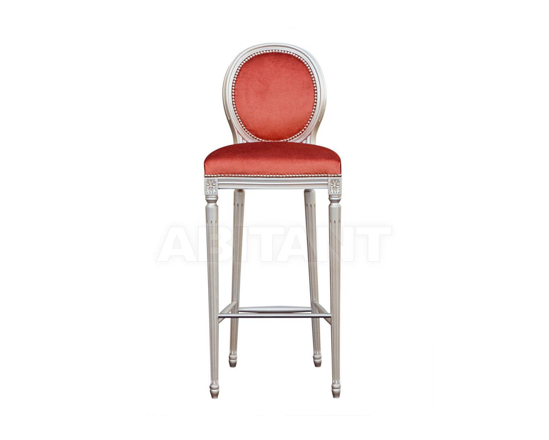 Купить Барный стул FLORE Gilles Nouailhac 2014 201T